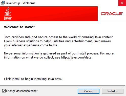 Java 6 - скачать Джава 6