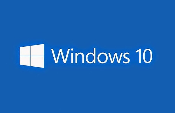 Скачать Windows 10 Pro Russian - Виндовс 10
