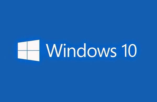 Windows 10 - скачать с официального сайта Виндовс 10