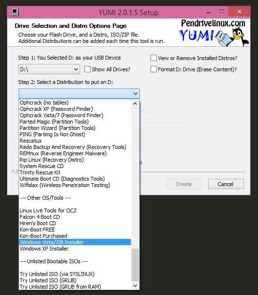 WINDOWS XP WIFISLAX POUR TÉLÉCHARGER